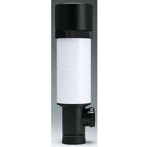 Szukacz Vixen 7x50 z podświetleniem