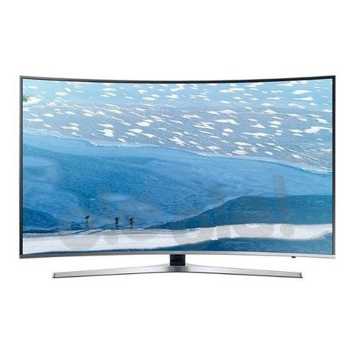 TV LED Samsung UE55KU6670