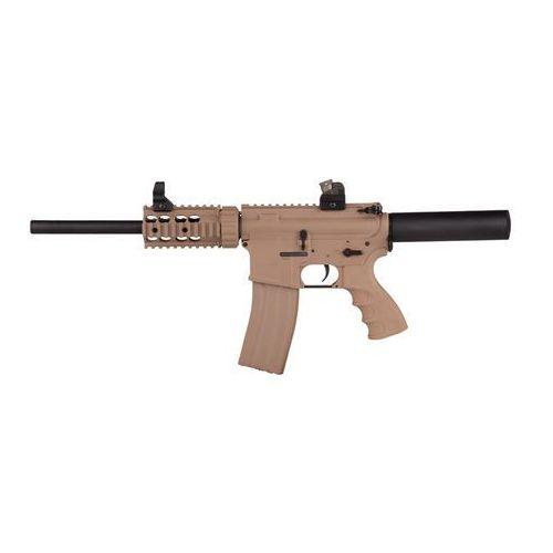 G&g armament Replika karabinka g&g tr16 crw viper dst - tan