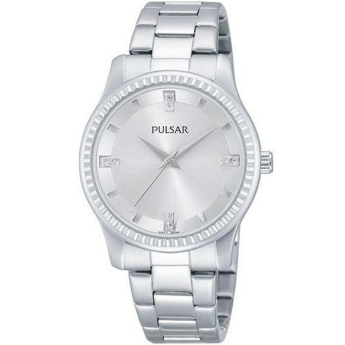 Pulsar PH8079X1