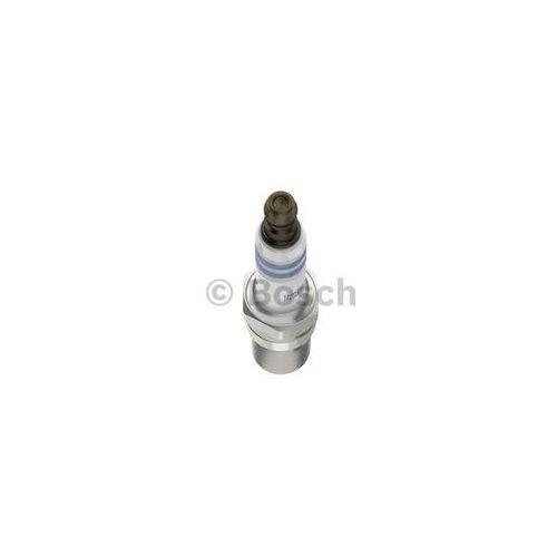 świeca zapłonowa, irydowa, 0 242 245 573 marki Bosch