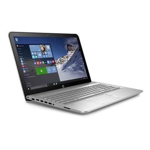 HP Envy P1S56EA