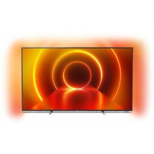TV LED Philips 75PUS7805