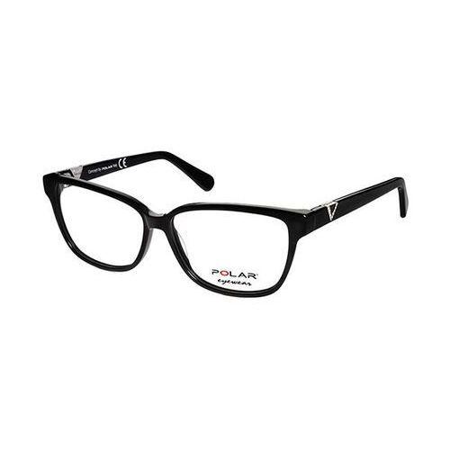 Polar Okulary korekcyjne pl 905 77