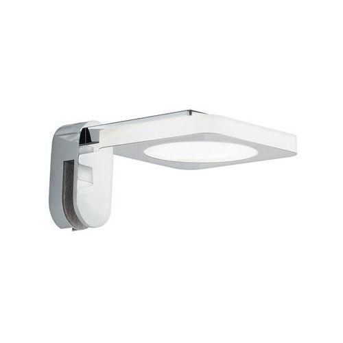 Eglo 96936 - LED Oświetlenie lustra CABUS 1xLED/4,5W/230V