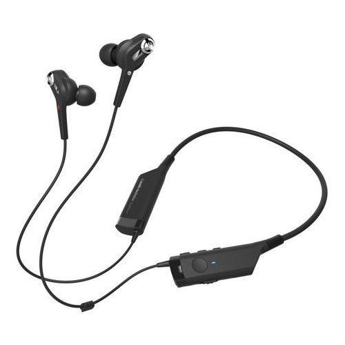 Audio-Technica ATH-ANC40