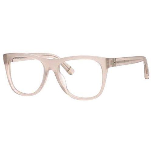 Bobbi brown Okulary korekcyjne the violet 0fz1