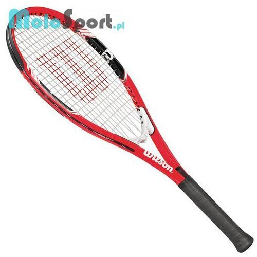 Rakieta tenisowa Wilson Federer WRT30400U