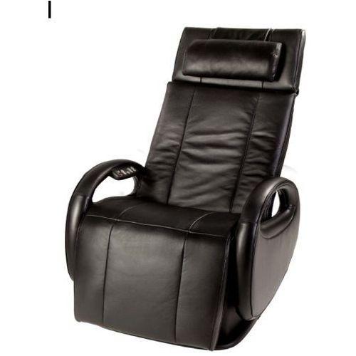 FX2 fotel relaksacyjny
