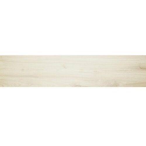Drewnochron Lakierobejca 2w1 biały akrylowa prześwitująca lakierobejca do dekoracyjno-ochronnego malowania drewna 2,5l firmy (5904000020370)