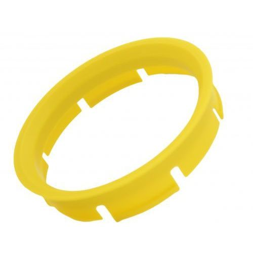 Niemieckie pierścienie centrujące citroen marki Mador