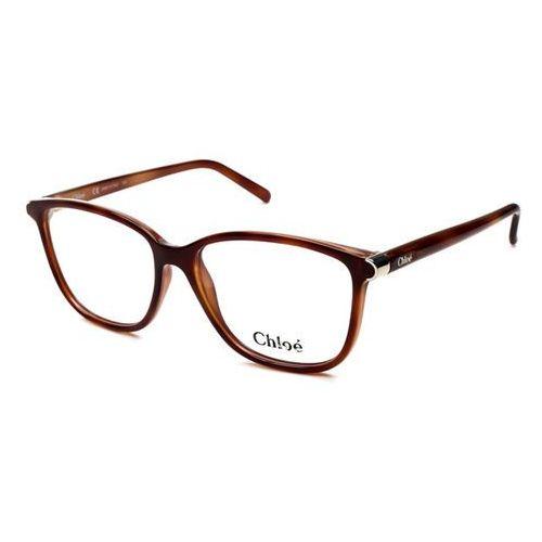 Chloe Okulary korekcyjne ce 2658 orme 214