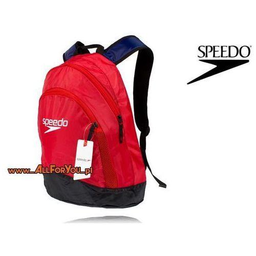 Plecak na basen Speedo Onesz Core