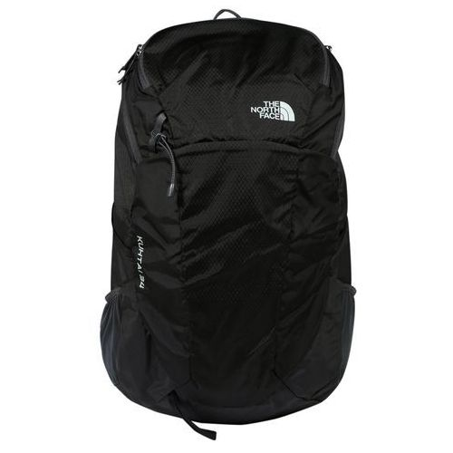 The north face kuhtai 34 plecak black/asphalt grey (0190287513987)
