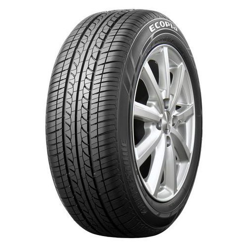 Bridgestone Ecopia EP25 175 65 R14 82 T do samochodu osobowego