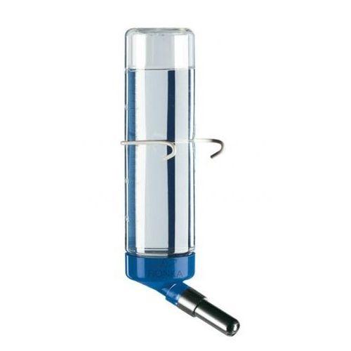 Ferplast DRINKY L181 S pojnik automatyczny dla gryzoni - produkt z kategorii- Pozostałe dla gryzoni