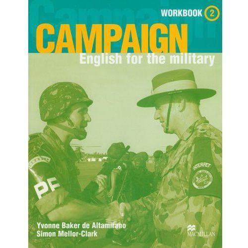 Campaign 2 Workbook (2009)
