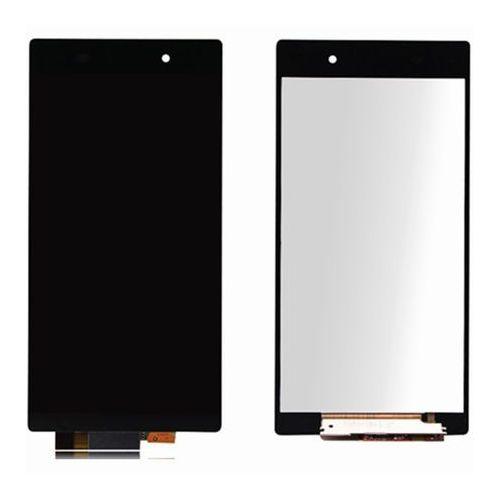 Sony Wyświetlacz lcd digitizer xperia z1 c6903 l39h