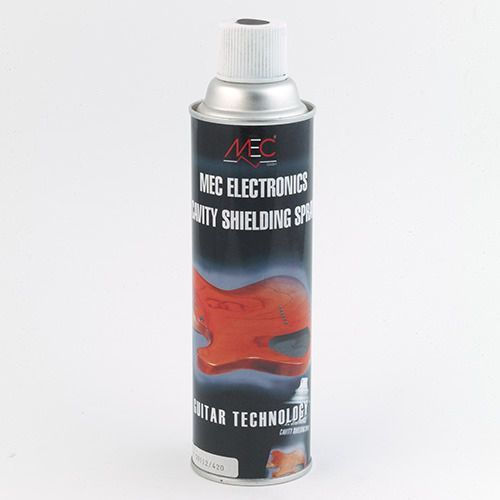 abschirm spray, 420ml mec shielding spray, 420ml marki Mec