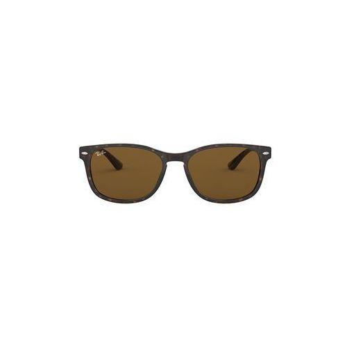 - okulary rb2184 marki Ray-ban
