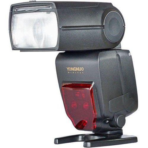 Yongnuo YN-685EX - produkt w magazynie - szybka wysyłka!, 13336