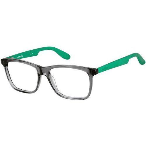 okulary korekcyjne Ralph Lauren POLO 6080 5303 (57)