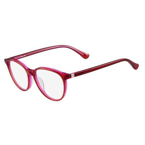 Okulary Korekcyjne CK 5917 615, towar z kategorii: Okulary korekcyjne