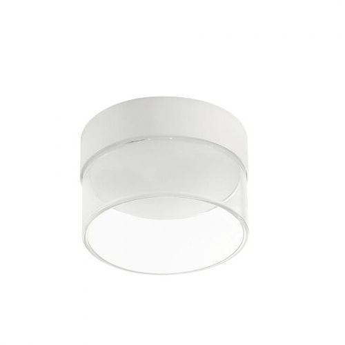 Crumb Sufitowa Linea Light 90281