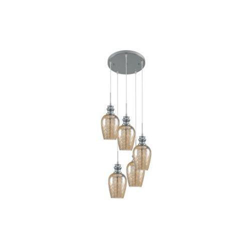 MINEVRA 1350528 LAMPA WISZĄCA SPOT LIGHT Nowoczesne oświetlenie ** RABATY w sklepie **, 1350528