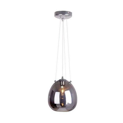 Lampa wisząca MOON OYD-10381C-SP1- Zuma Line - Rabat w koszyku (2011006001654)