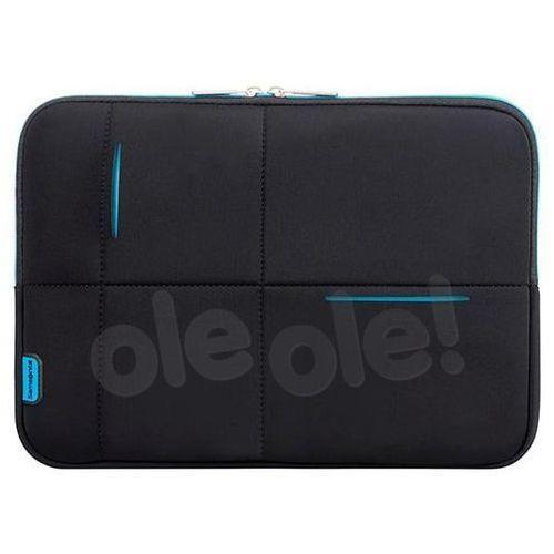 Samsonite Etui na notebooka airglow sleeves (001576910000) darmowy odbiór w 19 miastach!