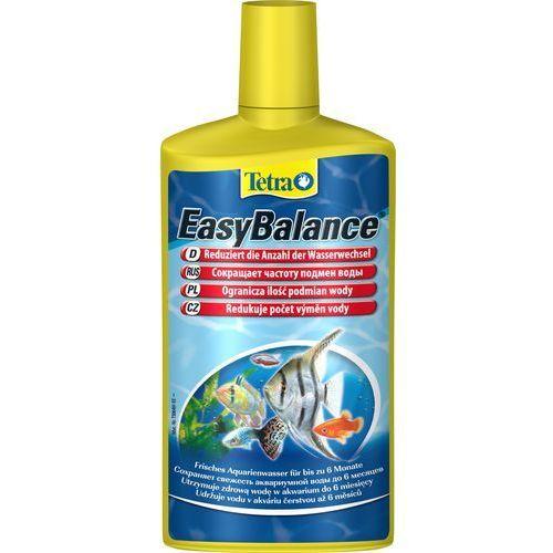 easybalance 100ml marki Tetra