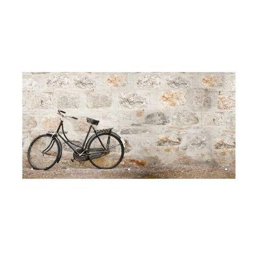 Alfa-cer Panel kuchenny szklany urbanvege 120 x 60 cm (5902027029420)