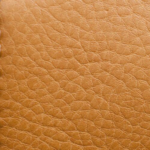 Lonc Steeler, fotel Sotega skóra, koniak, rama srebrna, indoor P 055 1013, P 055 1013