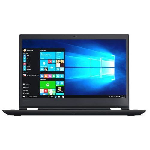 Lenovo ThinkPad 20JH002UPB