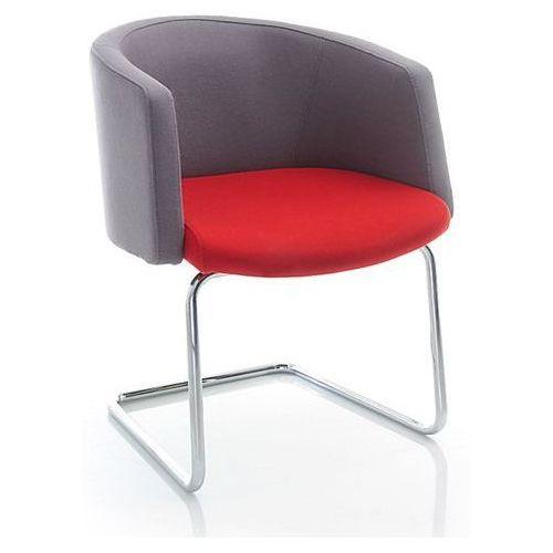 Krzesło in access lounge lu 230 marki Bejot