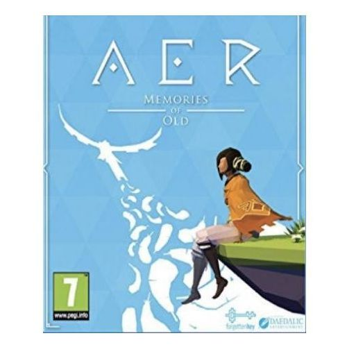 AERMemories of old (PC)