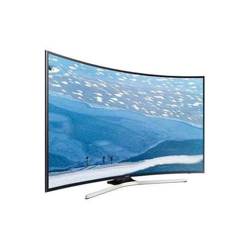 OKAZJA - TV LED Samsung UE55KU6100