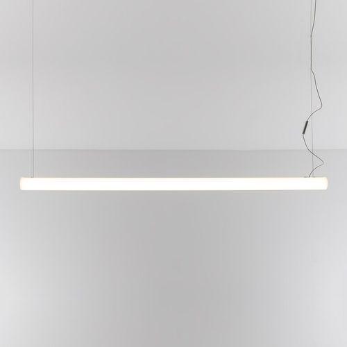 Artemide Alphabet of light - suspension led linéaire l120cm-lampa wisząca led podłużna dł.120cm