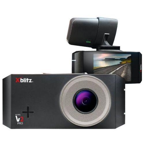 Xblitz Professional V2