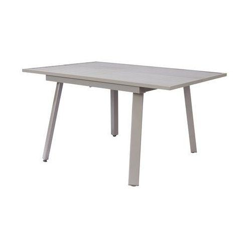 Stół rozkładany wolin marki Goodhome