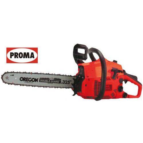 Proma PGR-3800
