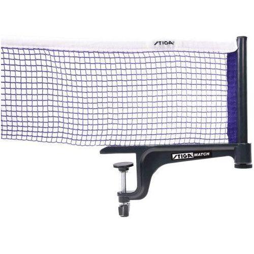 Stiga siatka do tenisa stołowego match