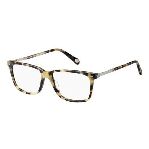 Okulary Korekcyjne Fossil FOS 6071 R5G (okulary korekcyjne)