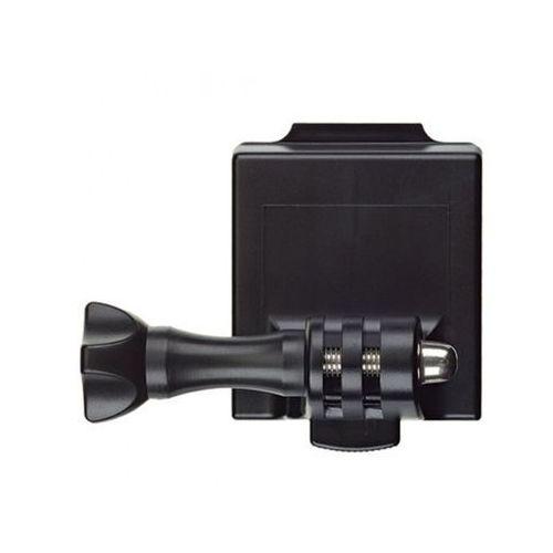 Gopro Mocowanie  anvgm-001 na złącze nvg do kamery sportowej + darmowy transport! (0185323000385)