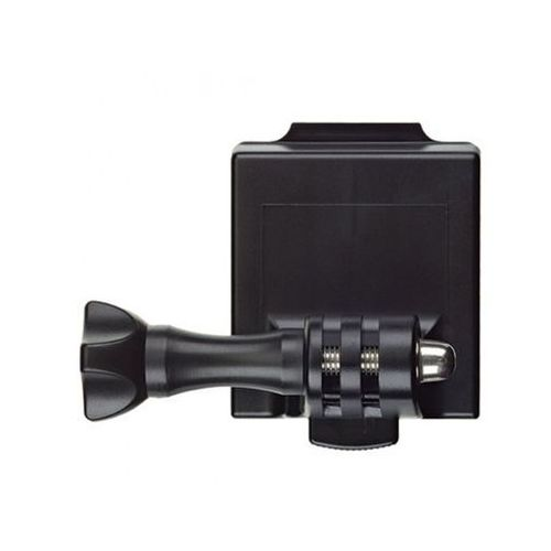 Mocowanie  anvgm-001 na złącze nvg do kamery sportowej od producenta Gopro