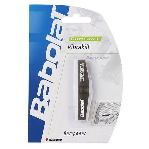 Vibrastop Babolat Vibrakill - Czarny (2010000237601)