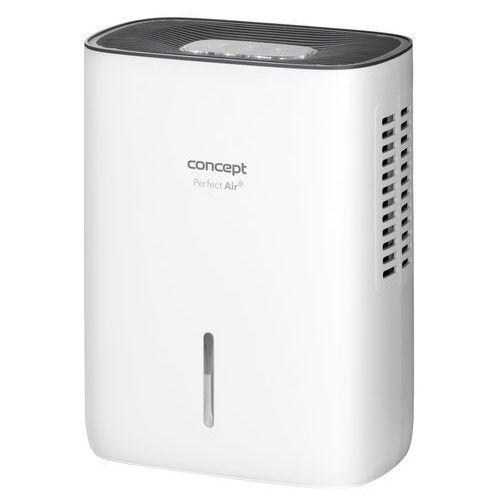 CONCEPT osuszacz powietrza OV1000 Perfect Air (8595631004425)