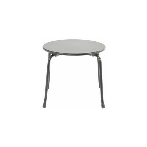 Stół ogrodowy Vera śr. 55 cm okrągły NATERIAL (3276007087291)