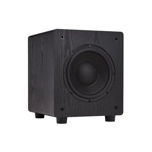 FYNE AUDIO F3.10 BLACK (5060546831600)
